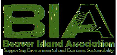 Beaver Island Association
